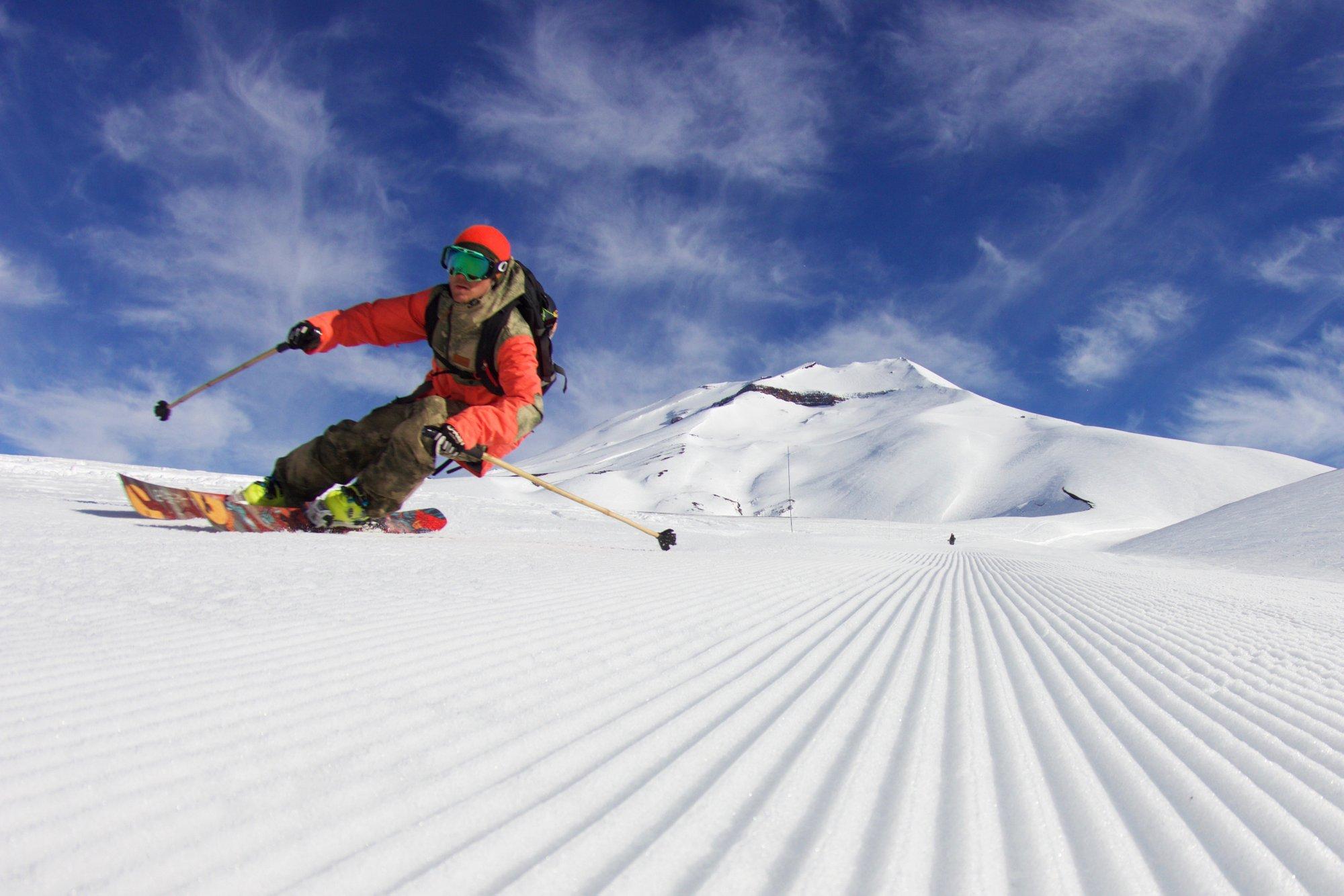 Skiing nudes (54 photo), Ass, Hot, Feet, underwear 2015